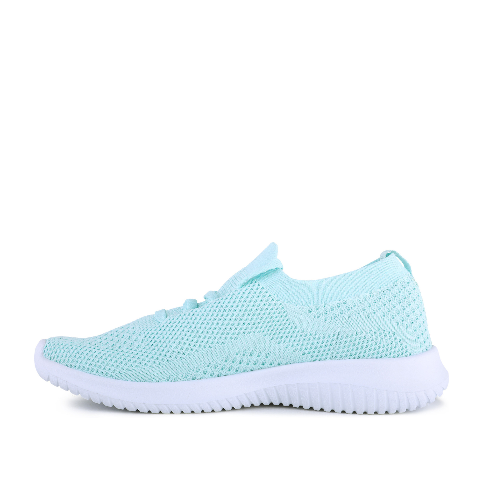 219-01GO-039T, Кроссовки для девочек ZENDEN, цв. голубой, р-р 37,  - купить со скидкой