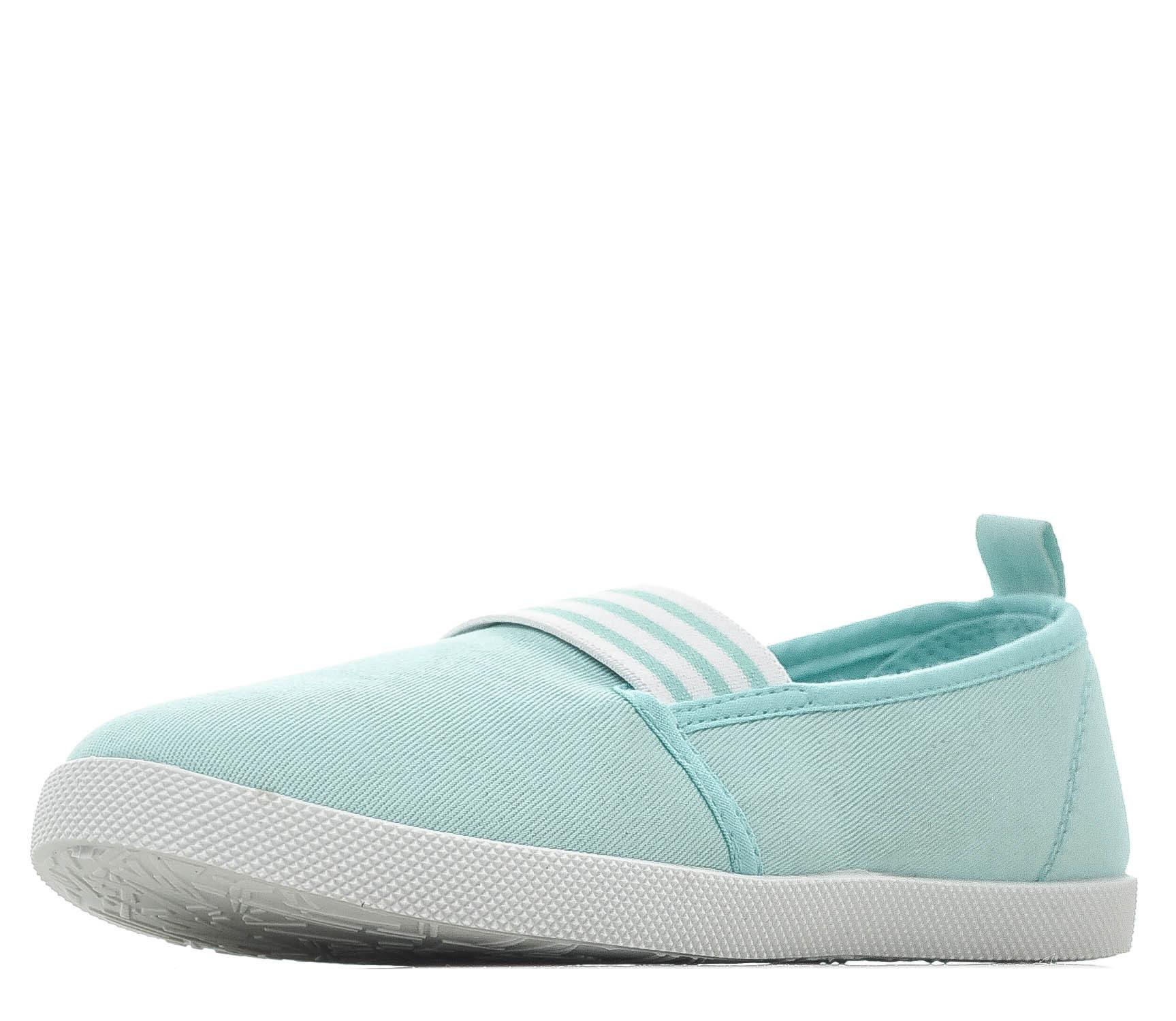 Купить 76-01GO-002TT, Туфли для девочек ZENDEN, цв. зеленый, р-р 33,