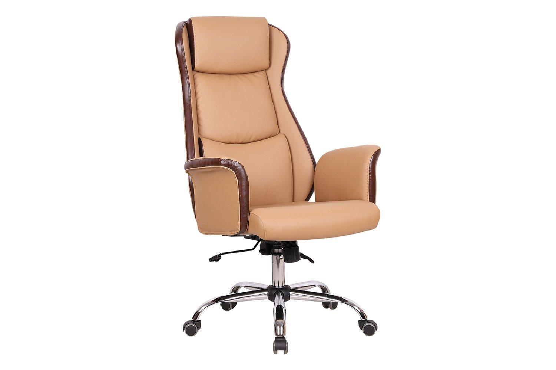 Кресло рабочее Hoff Bravos