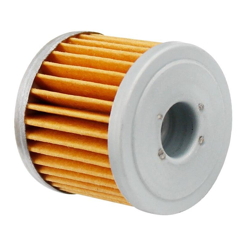Масляный фильтр сцепления Honda NC700XD/CTX700 N/D 15412