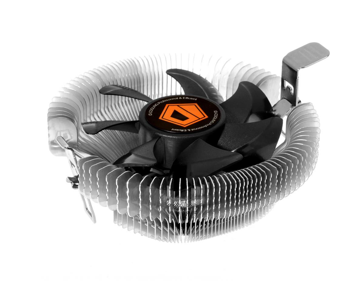 Кулер для процессора ID COOLING DK 01S