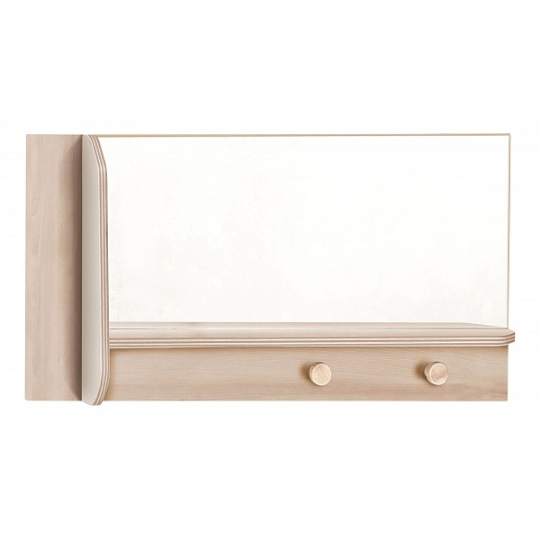 Зеркало настенная Duo 20.73.1801.00