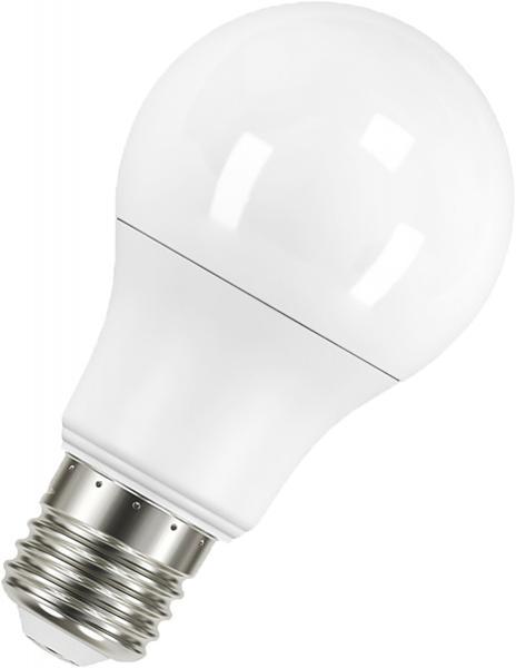 Светодиодная лампа 3L LED E27 12ВТ 4000K 4660048270030