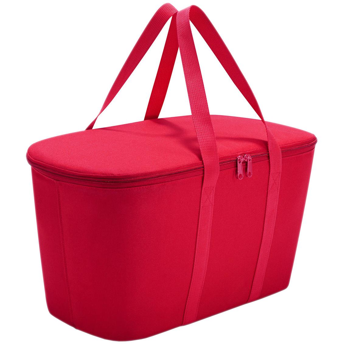 Автохолодильник Reisenthel UH3004 Красный