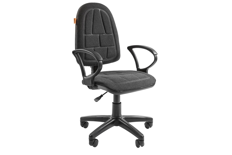 Кресло офисное Hoff 205