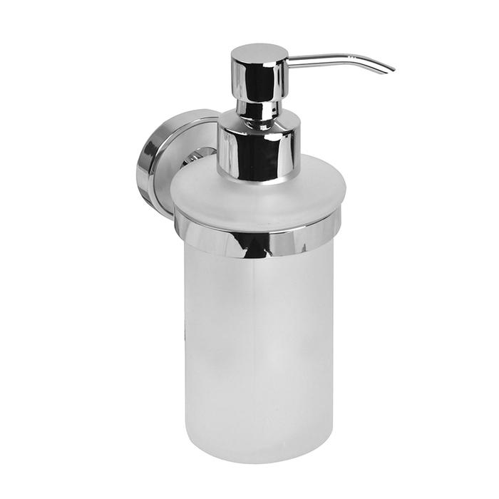 Дозатор для жидкого мыла IDDIS  Calipso