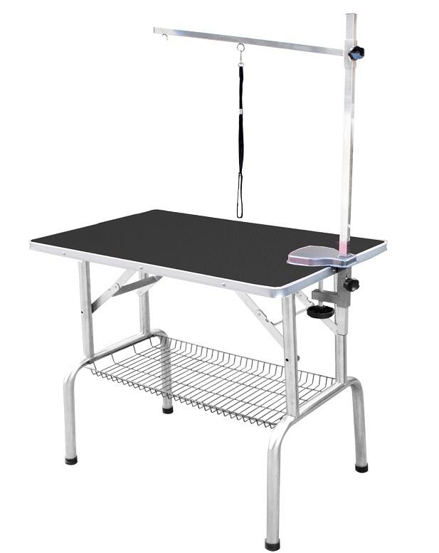Стол для груминга Show Tech SS Grooming