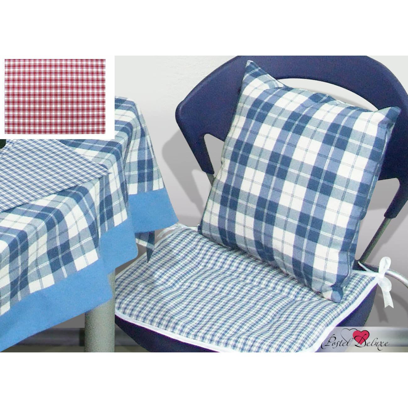 Подушка на стул Cottage (39х40 (1 шт))