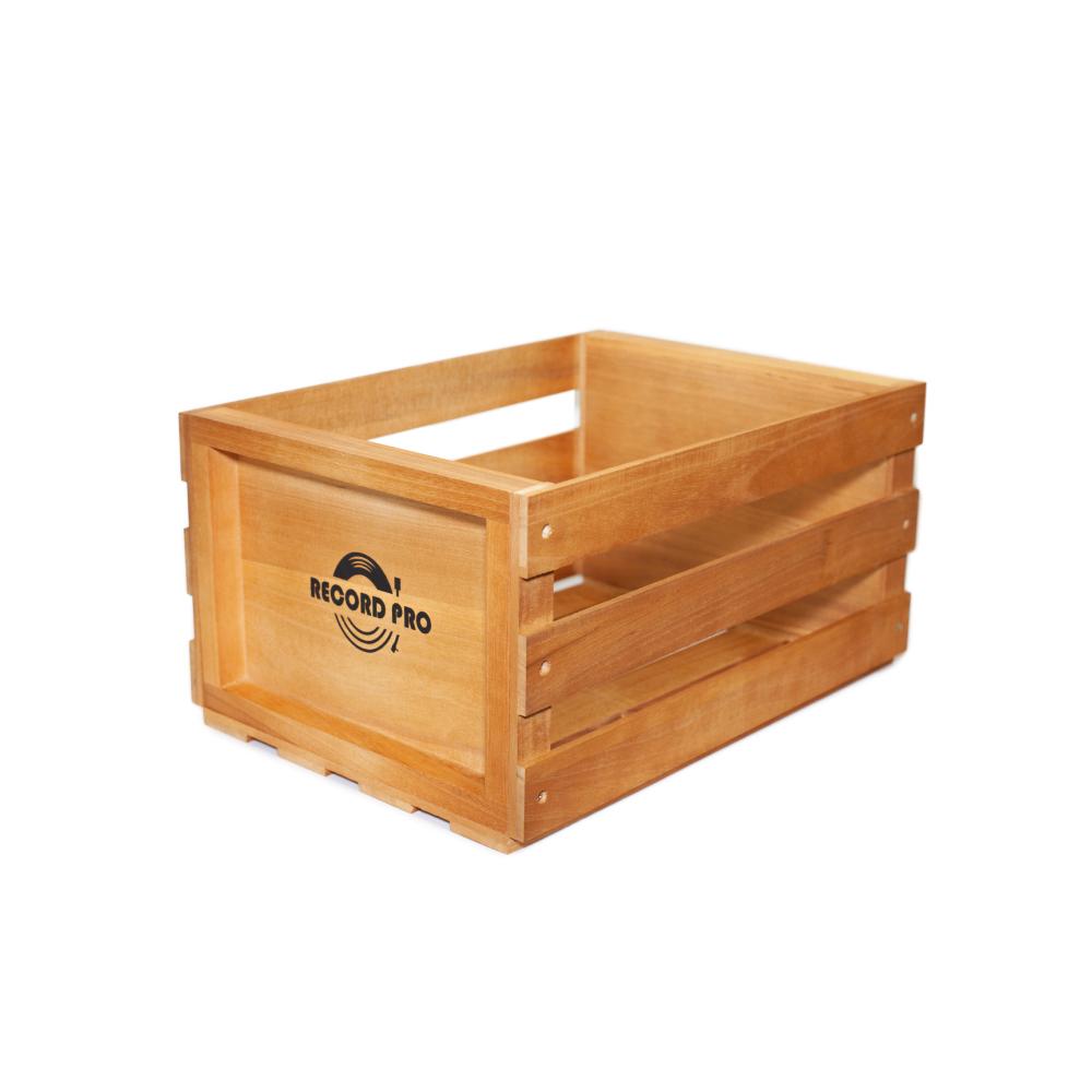 Ящик для хранения винила RECORD PRO