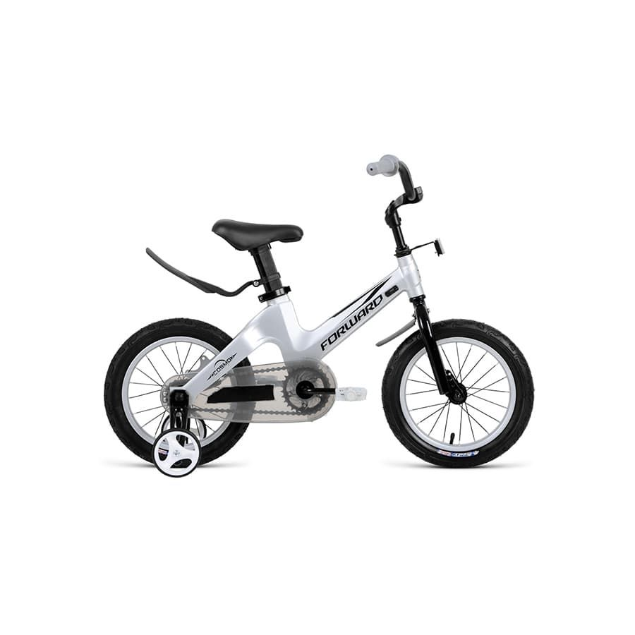 Велосипед 14\