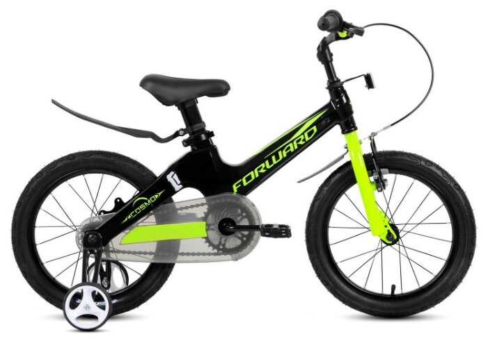 Велосипед 12\