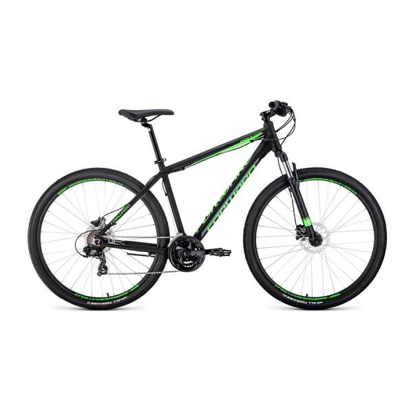 Велосипед 29\