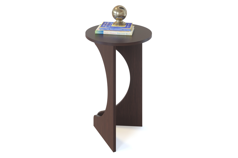 Журнальный стол Hoff СЖ 7