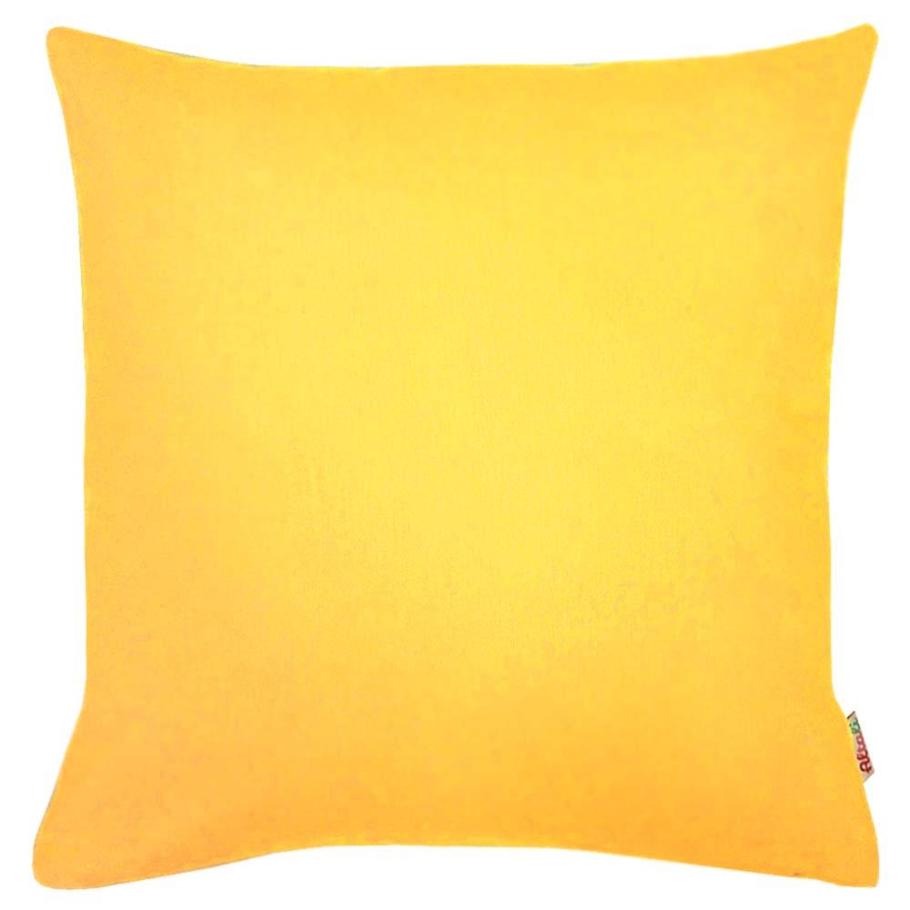 Декоративная наволочка Altali Лючия (43х43 см)