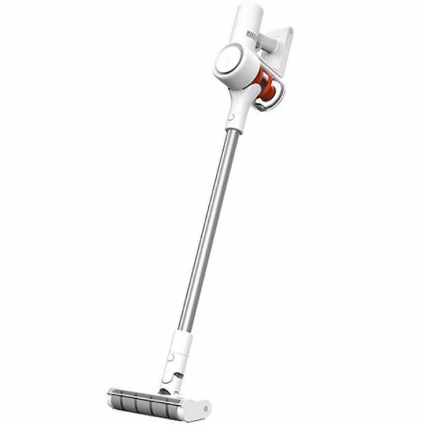Пылесос Xiaomi Handheld Vacuum Cleaner 1С (SCWXCQ02ZHM)