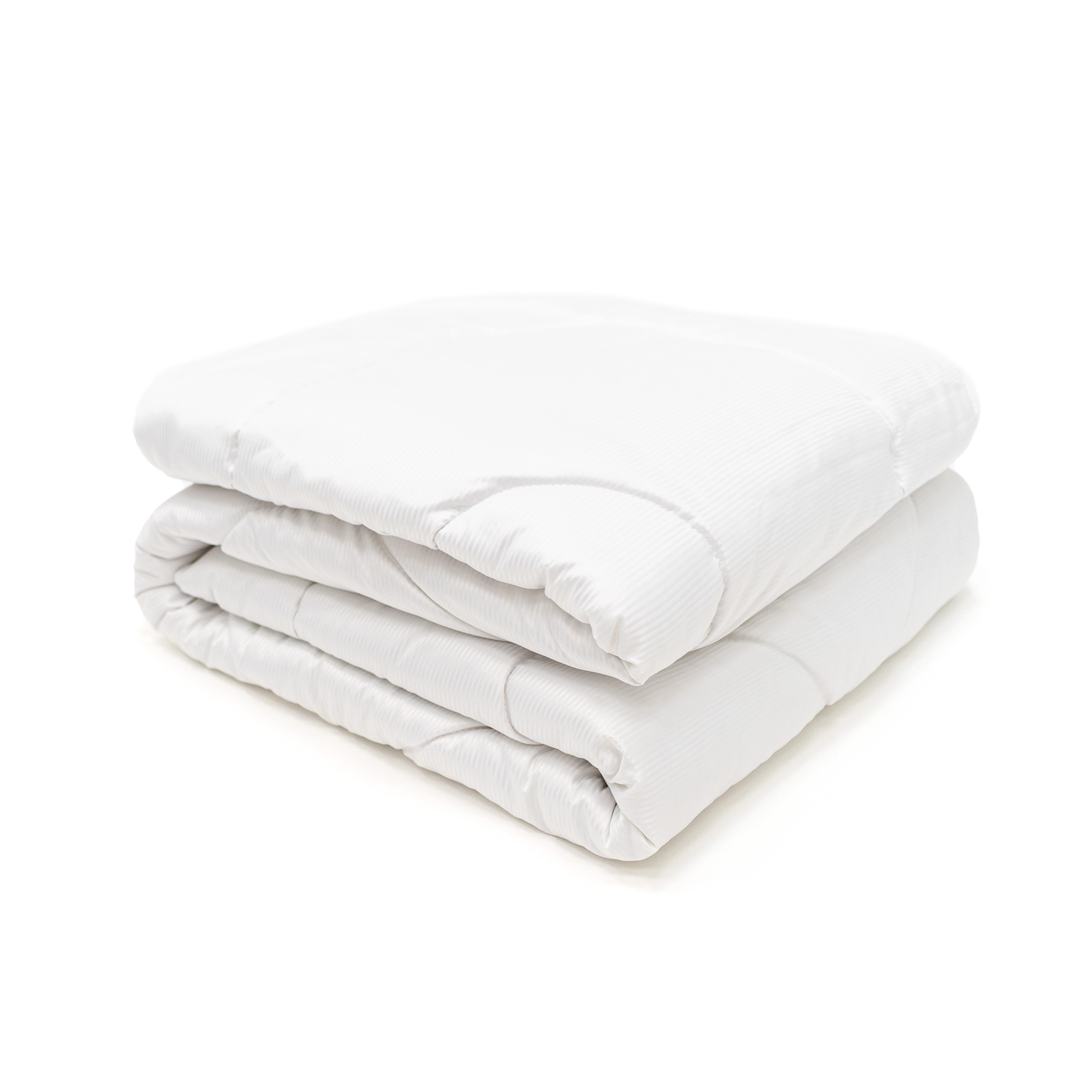 Одеяло CLASSIC by T Soft Wool (140х200 см)