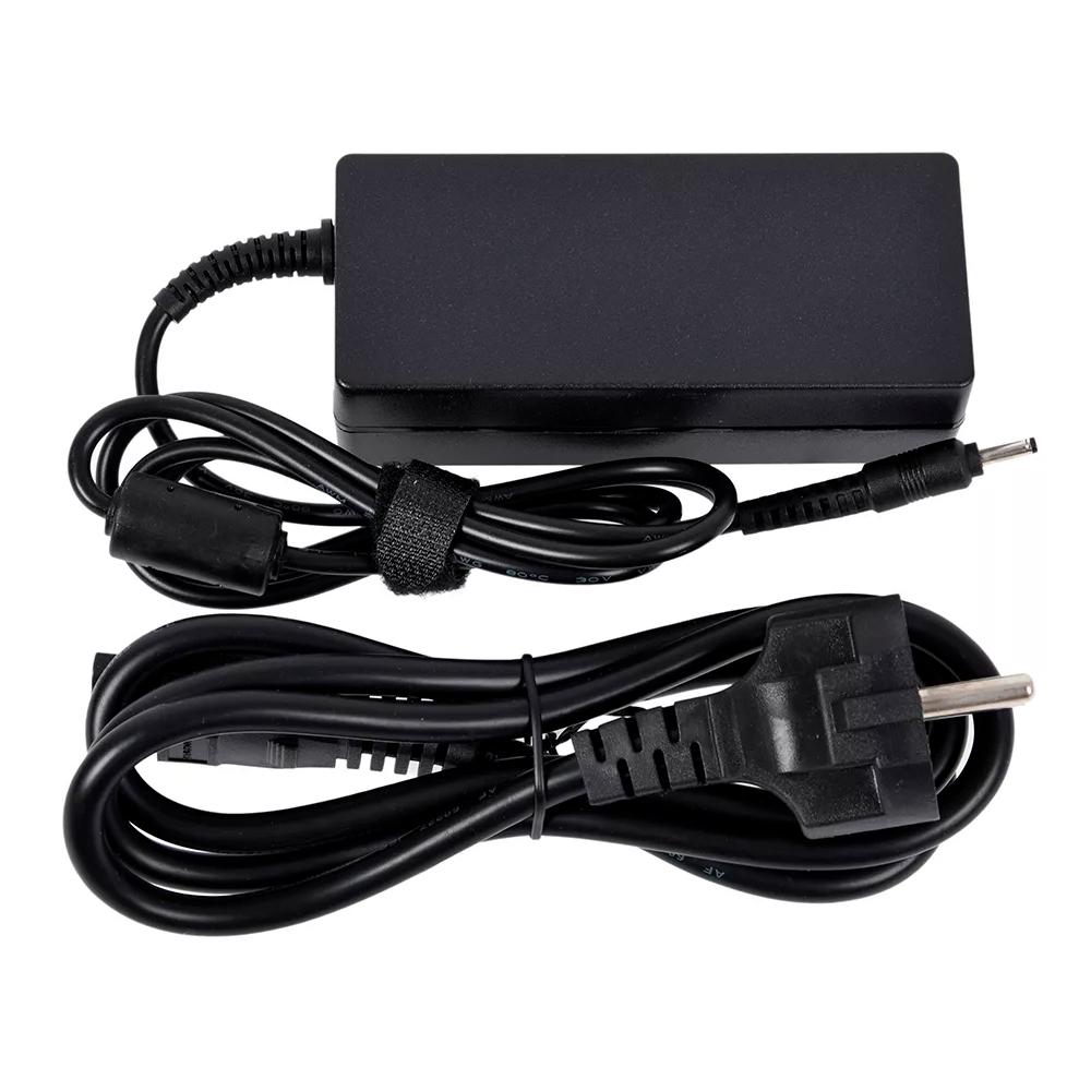 Сетевой адаптер для ноутбуков Acer Switch Alpha