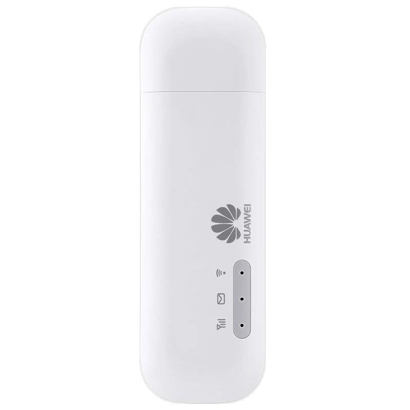 Модем Huawei E8372h 320 USB Wi