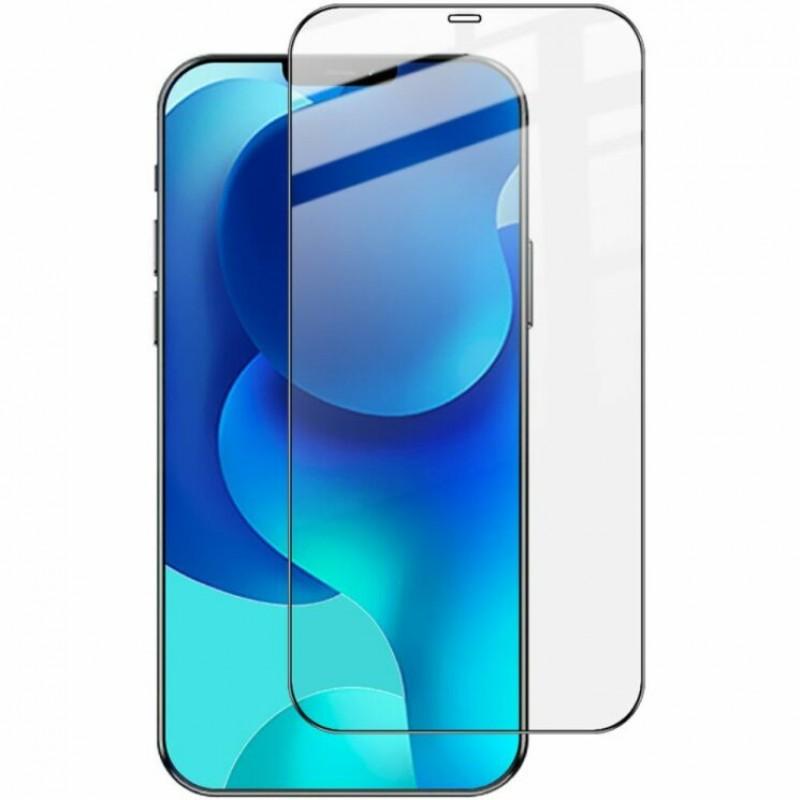 Ёmart / Защитное стекло для iPhone 12 Pro Max