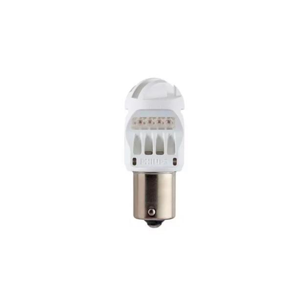 PHILIPS 12839REDB1 Светодиодная лампа 1 шт. P21W