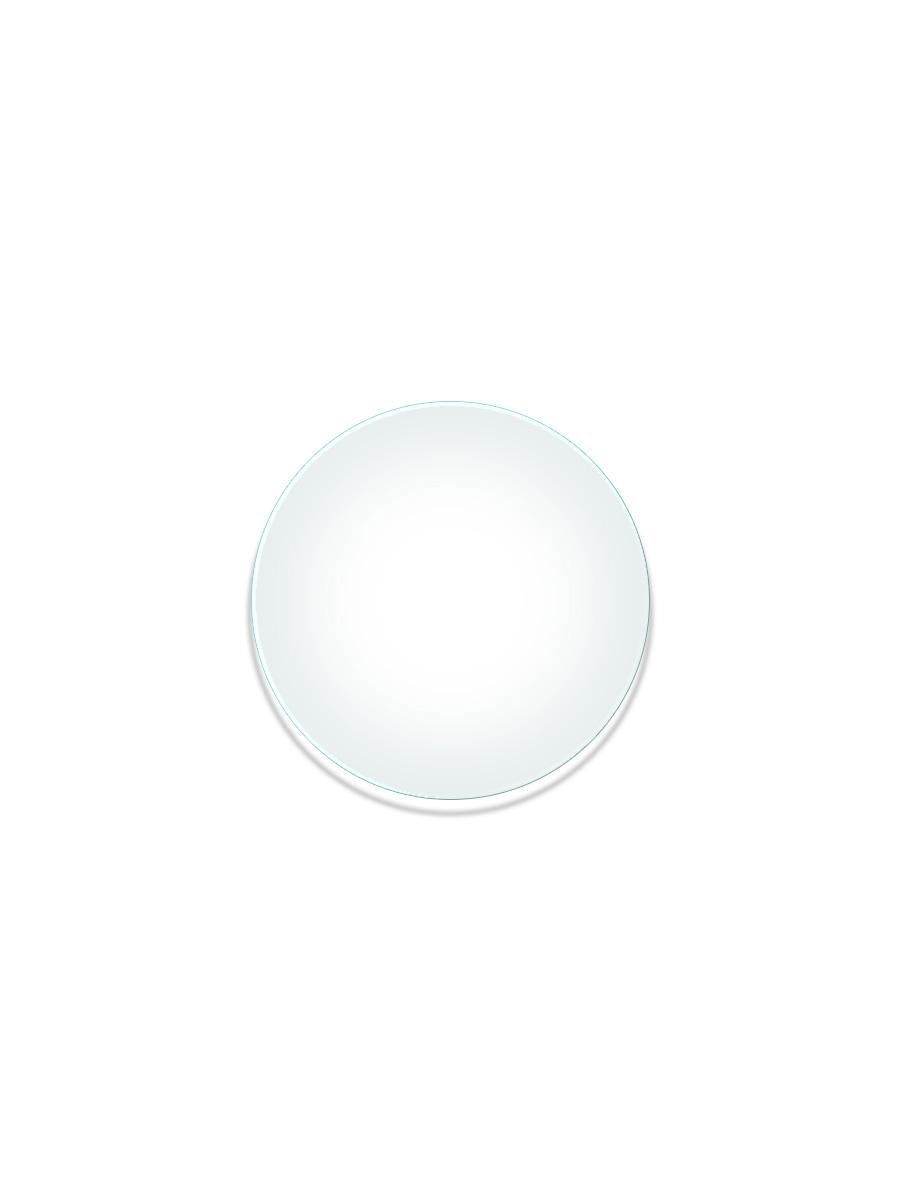 Защитное стекло для часов Zibelino для Samsung