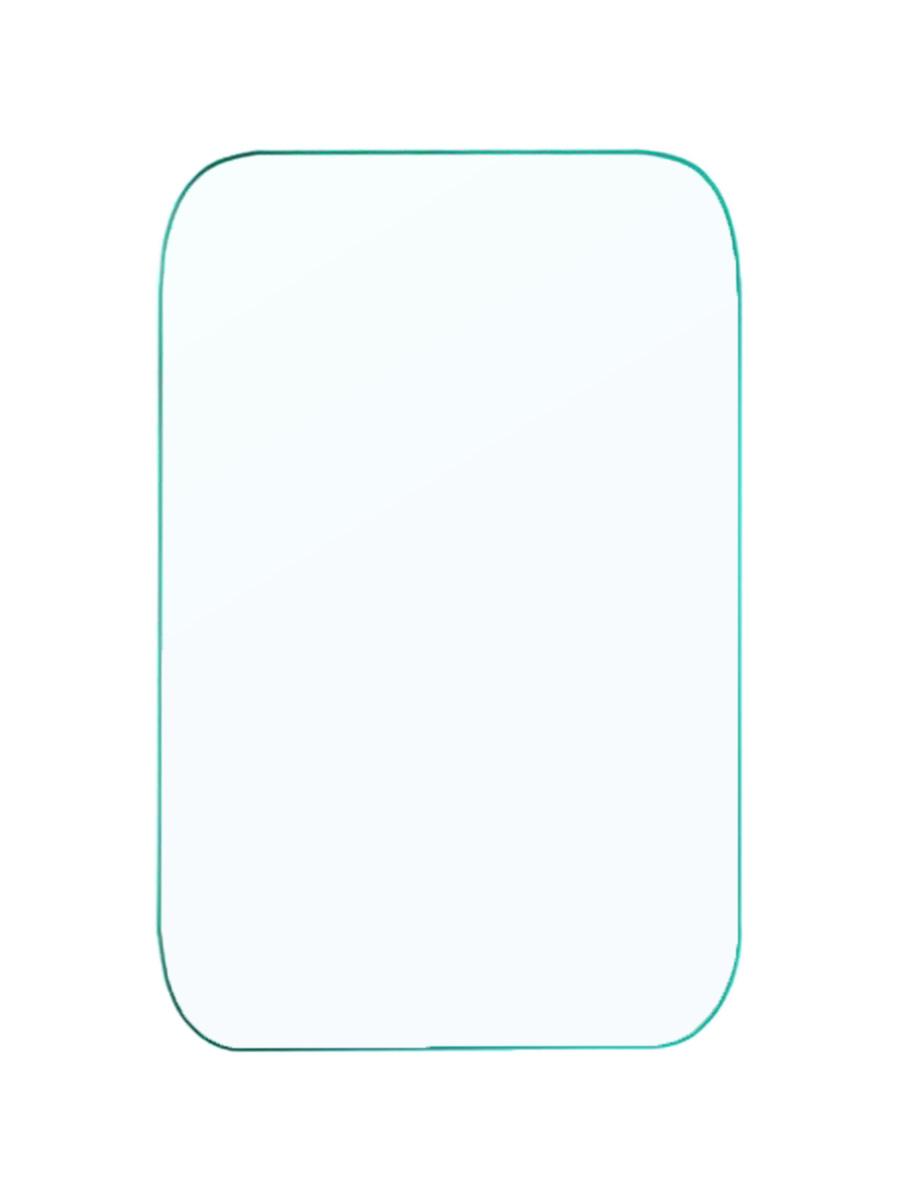 Защитное стекло для часов Zibelino для Apple