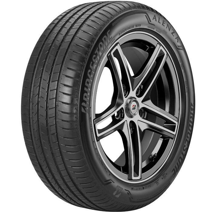 Шины Bridgestone Alenza 001 295/35 R21 107Y