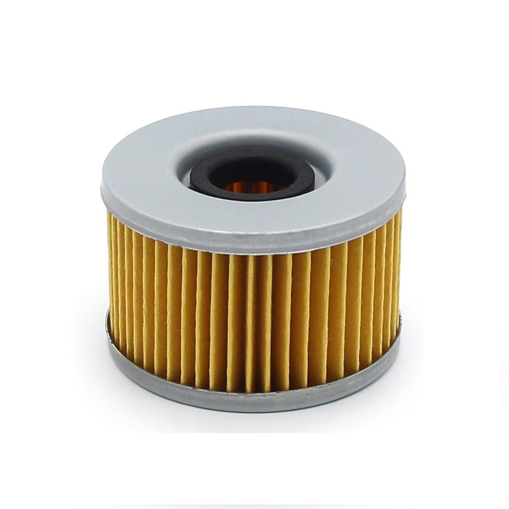 Фильтр масляный Honda 154A1413505