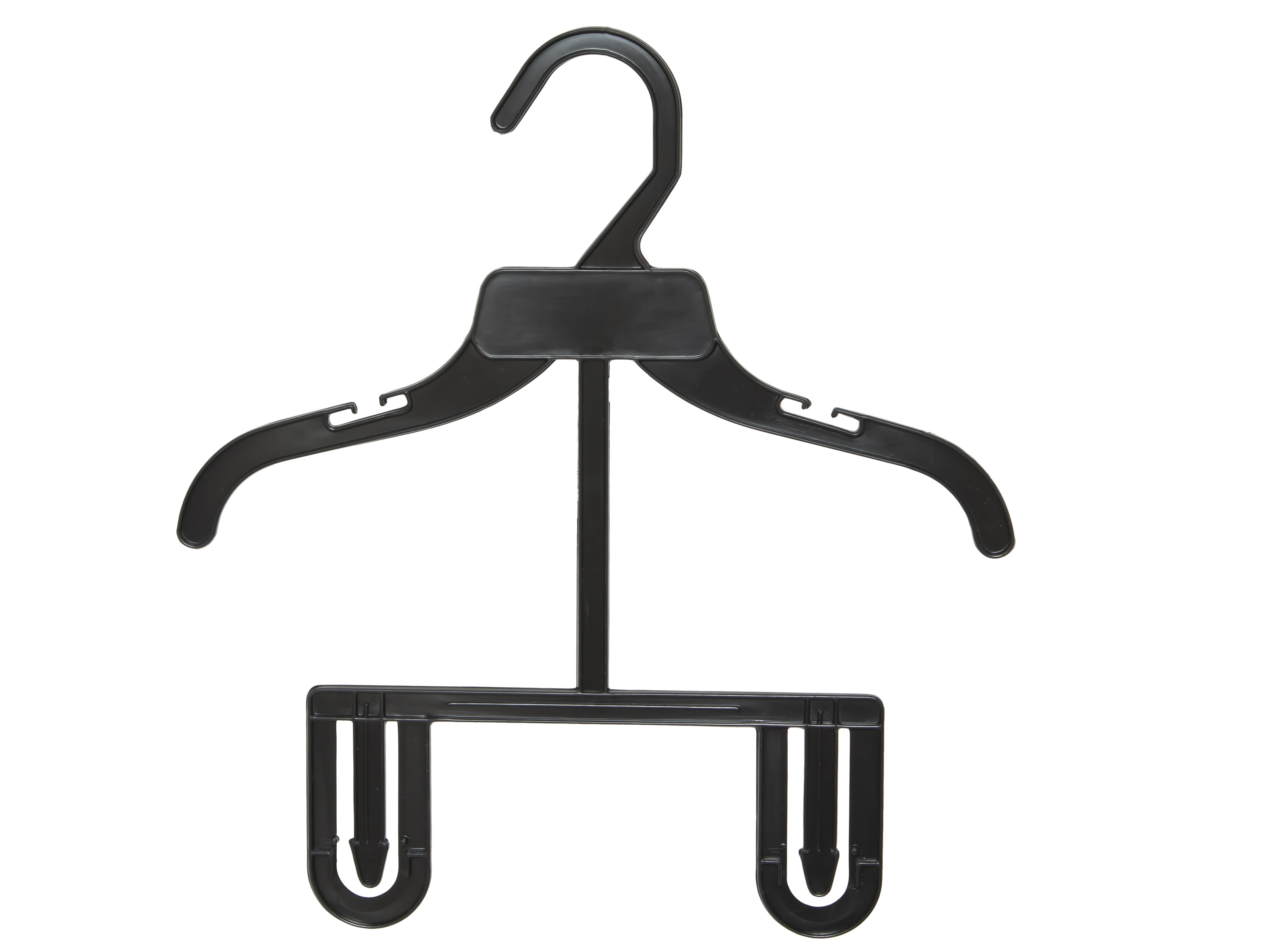 Вешалка для детской одежды Valexa ВС