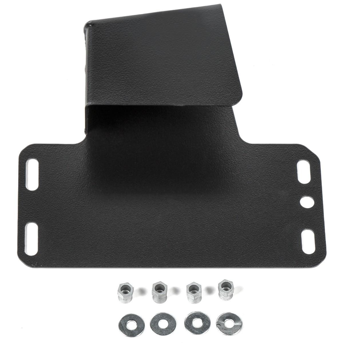 Защита электронного блока управления АвтоБроня для Lada Largus 2012-н.в./Largus Cross 2014