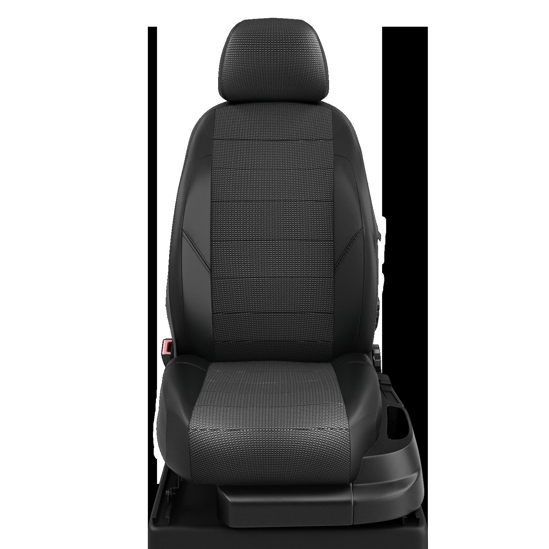 Авточехлы AVTOLIDER1 для BMW 3 (БМВ