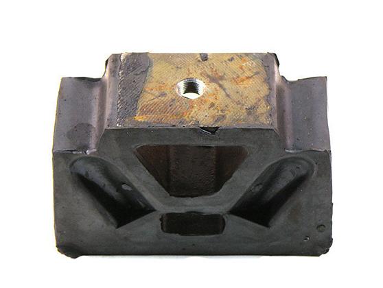 Подушка задней опоры двигателя ЗИЛ 5301