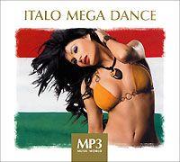 Mp3 Music World Italo Mega Dance