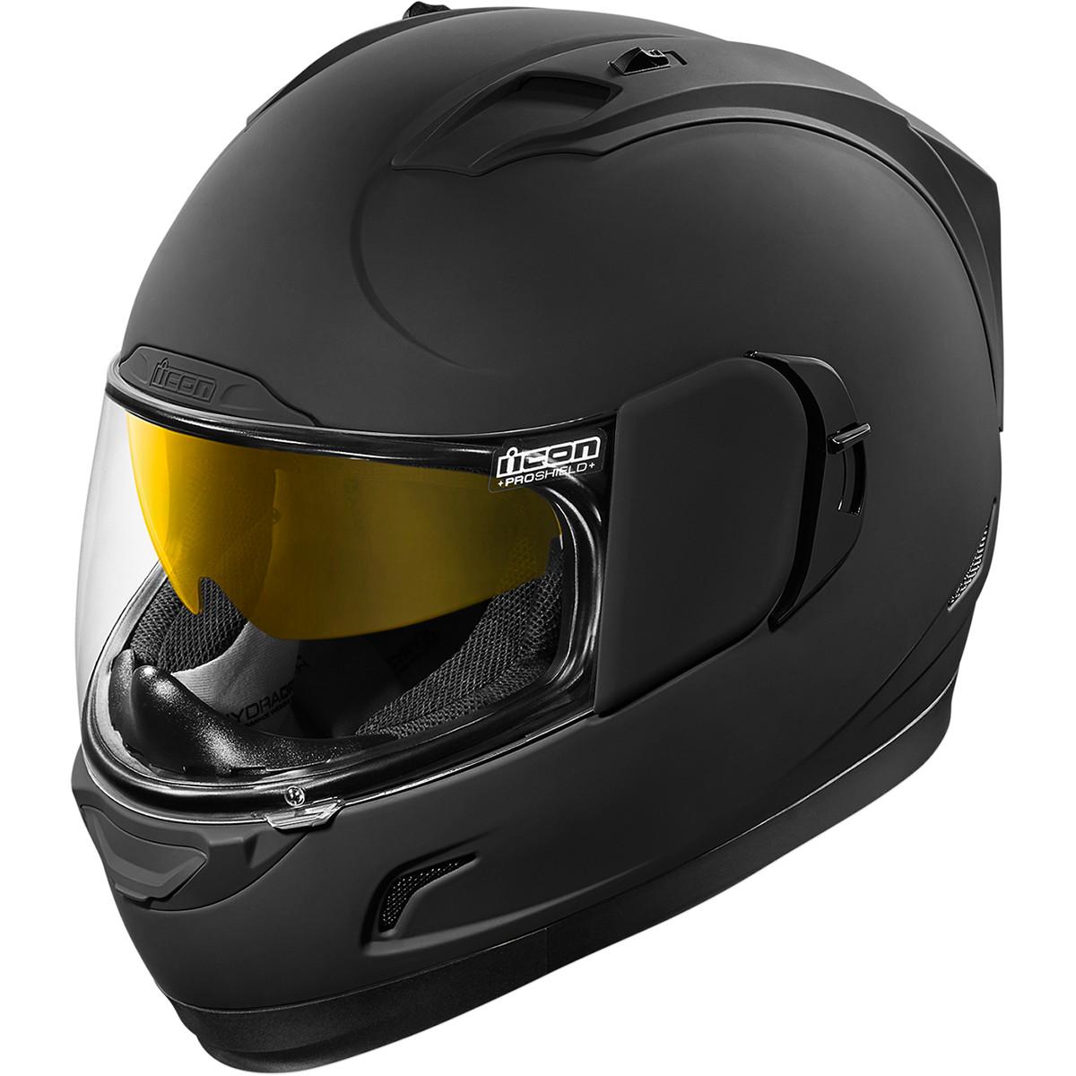 Картинки шлемы на мотоцикл