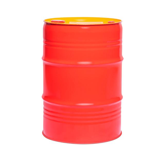 Масло моторное Shell Helix HX8 SN+ 5W40 синтетическое 55 л 550051528