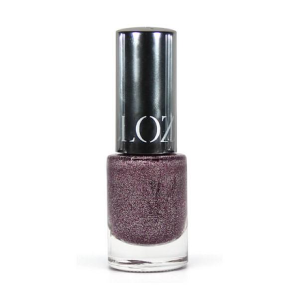Купить Лак для ногтей Yllozure, Glamour №6195