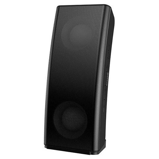 Беспроводная акустика Baseus Encok Wireless Speaker