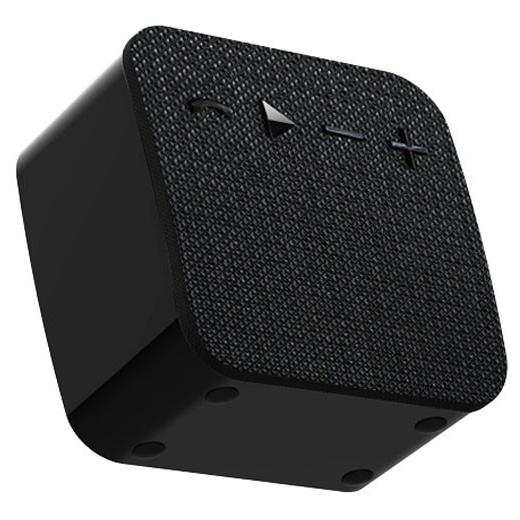 Беспроводная акустика Remax RB M18 Black