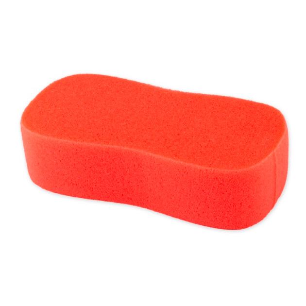 Губка для мытья автомобильная (восьмерка) ARNEZI A0408001