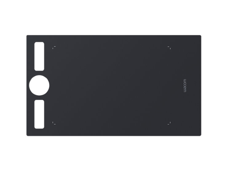 Пленка для планшета Wacom Texture Sheet