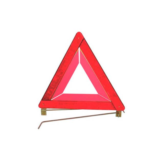 Знак аварийной остановки ОСВАР, 453.3716