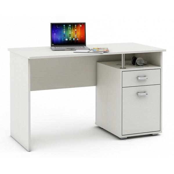Компьютерный стол ВМФ Имидж 47 MAS_KSIM
