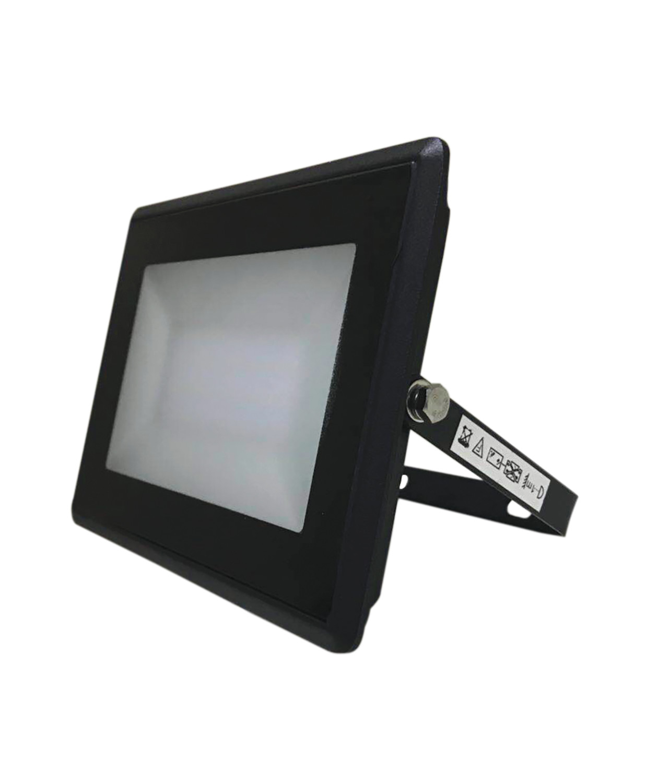 Светодиодный прожектор Ledvance FLOODLIGHT 50W/3600/4000K 230V BKRULEDVO