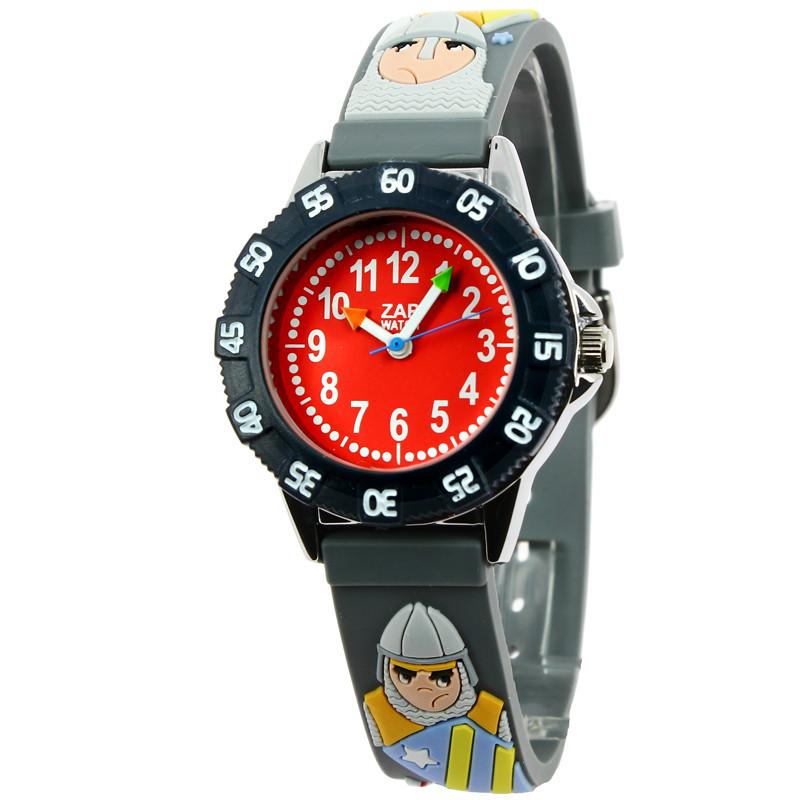 Детские наручные часы Baby Watch Zap Tournoi, 605989