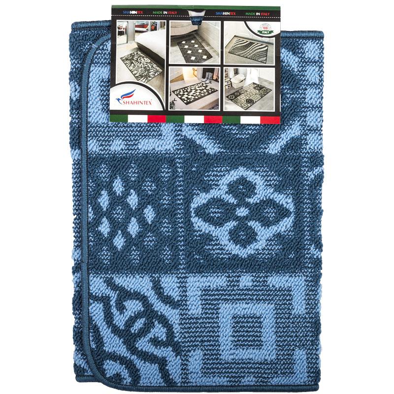 Коврик текстильный Shahintex 452435 50x100 см