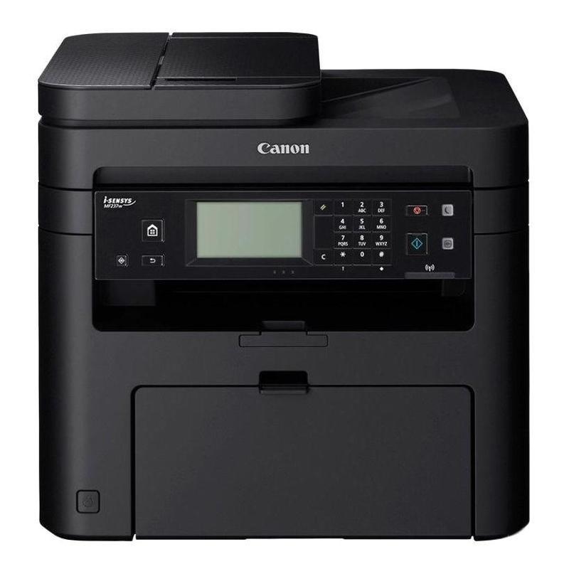 Лазерное МФУ Canon iSENSYS MF237w i-SENSYS MF237w