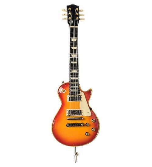 Панно Trandariful MEGRIDUL Гитара, 7*24 см,