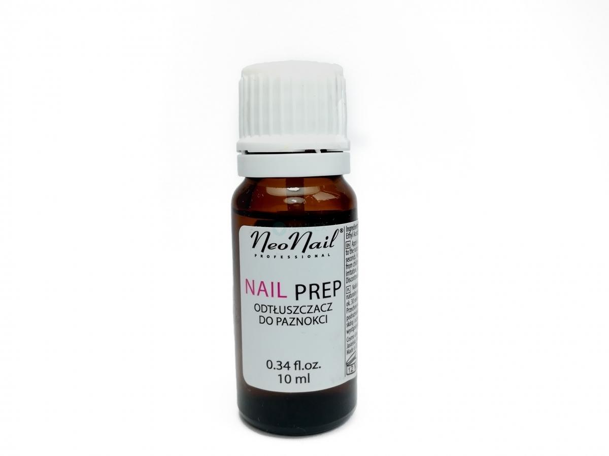 Дегидратор для ногтей NeoNail, Nail Prep,