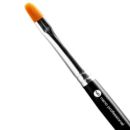 Купить Кисть Nano Professional, K5-NL, лепесток