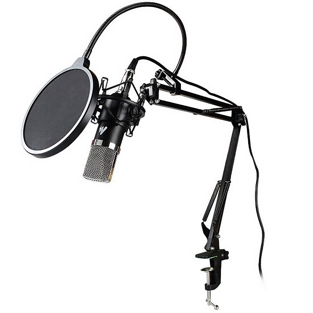 Микрофон MAONO AU A03